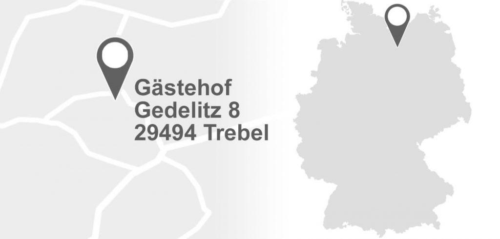Gästehof